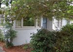Foreclosed Home in Beaufort 29902 1202 LAUDONNIERE ST - Property ID: 3792495