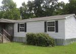 Foreclosed Home in Austin 72007 25 COVEY LN - Property ID: 3792497