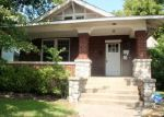 Foreclosed Home in Fort Smith 72901 311 N 9TH ST - Property ID: 3792500