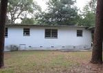 Foreclosed Home in Milton 32570 5344 YOUPON DR - Property ID: 3792612