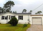 Foreclosed Home in Panama City 32404 1300 FERNWOOD WAY - Property ID: 3792614