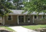 Foreclosed Home in Macon 31217 2050 CHEROKEE CT - Property ID: 3792727