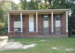 Foreclosed Home in Augusta 30906 3620 LANGDON DR - Property ID: 3792750