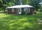 Foreclosed Home in Shelbyville 46176 7600 N 50 E - Property ID: 3793058