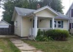 Foreclosed Home in South Bend 46615 1018 S 33RD ST - Property ID: 3793101