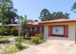 Foreclosed Home in Gulf Breeze 32563 1115 REDWOOD LN - Property ID: 3793488