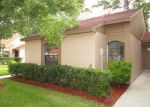 Foreclosed Home in Palm Harbor 34685 3357 DUNEMOOR CT - Property ID: 3793525