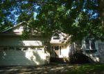 Hendersonville 28791 NC Property Details