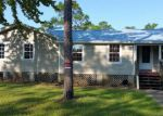 Foreclosed Home in Cedar Key 32625 5550 SW 102ND TER - Property ID: 3793564