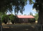 Foreclosed Home in Albuquerque 87105 1311 ISLETA BLVD SW - Property ID: 3793712