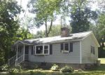 Foreclosed Home in Highland Lakes 07422 249 WISCASSET RD - Property ID: 3793798