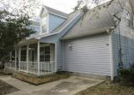 Foreclosed Home in Pensacola 32526 300 ROBIN HOOD LN - Property ID: 3793822