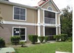 Foreclosed Home in Tampa 33647 9481 HIGHLAND OAK DR UNIT 1101 - Property ID: 3793843