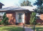 Foreclosed Home in Granite City 62040 2561 DELMAR AVE - Property ID: 3794766
