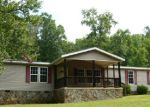 Foreclosed Home in Macon 31211 515 STAGECOACH DR W - Property ID: 3795256