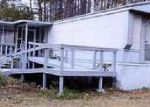 Foreclosed Home in Lawrenceville 30043 1510 RICHMOND WAY - Property ID: 3795312