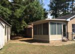 Foreclosed Home in Elm City 27822 501 DANIEL DR - Property ID: 3795993