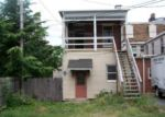 Foreclosed Home in York 17403 304 E MARKET ST - Property ID: 3796046