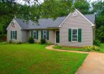 Foreclosed Home in Anderson 29625 104 LISSA LN - Property ID: 3796058