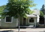 Foreclosed Home in Oregon City 97045 1111 7TH ST - Property ID: 3796483