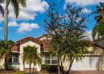 Pembroke Pines 33029 FL Property Details