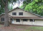 Foreclosed Home in Macon 31216 4360 LYNDY DR - Property ID: 3798006