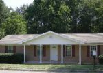 Foreclosed Home in Augusta 30906 2520 GERBING RD - Property ID: 3798014