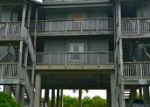 Foreclosed Home in Cedar Key 32625 11 OLD MILL DR - Property ID: 3798367