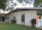 Foreclosed Home in Bradenton 34207 4706 19TH ST W - Property ID: 3798375