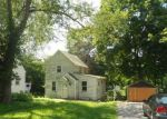 Foreclosed Home in Danbury 06810 29 BROAD ST - Property ID: 3798667