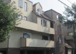 Foreclosed Home in Bridgeport 06610 183 LIVINGSTON PL UNIT 15 - Property ID: 3798693
