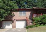 Foreclosed Home in Anniston 36201 194 LYNNE DR - Property ID: 3799750