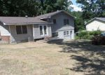 Foreclosed Home in Anniston 36206 1000 MARY JANE DR - Property ID: 3799774