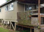 Seattle 98118 WA Property Details