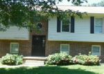 Foreclosed Home in Ruther Glen 22546 743 ANNAPOLIS DR - Property ID: 3799976