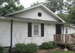 Foreclosed Home in Myrtle Beach 29588 290 HOLLY CIR - Property ID: 3800259