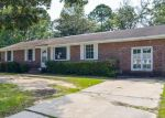 Foreclosed Home in Charleston 29414 820 CARTWRIGHT DR - Property ID: 3800261