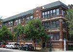 Chicago 60615 IL Property Details