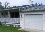 Salem 65560 MO Property Details