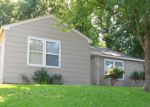 Foreclosed Home in Vicksburg 39183 103 SKY VALE DR - Property ID: 3801284
