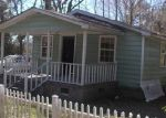 Foreclosed Home in Summerville 29483 116 PARSONS RD - Property ID: 3801297