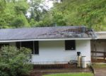 Foreclosed Home in Marianna 32446 4349 WILTON ST - Property ID: 3801808