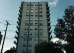 Foreclosed Home in Bridgeport 06604 2370 NORTH AVE UNIT 7C - Property ID: 3801929