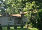 Foreclosed Home in South Bend 46637 50725 MAYFAIR DR - Property ID: 3802115
