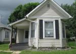 Foreclosed Home in Peru 46970 282 W 8TH ST - Property ID: 3802248