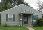 Foreclosed Home in South Bend 46617 1138 E LASALLE AVE - Property ID: 3802250