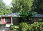 Foreclosed Home in Lawrenceville 30044 2475 KEMP DR # 1/2 - Property ID: 3802335