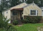 Foreclosed Home in Charleston 25302 1007 DARTMOUTH AVE - Property ID: 3804127