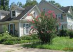 Foreclosed Home in Ramer 38367 8614 HIGHWAY 45 S - Property ID: 3804903
