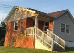 Foreclosed Home in Morristown 37814 1006 N FAIRMONT AVE - Property ID: 3804944